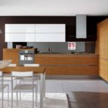 cucina moderna olyster