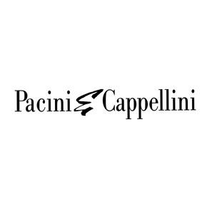 Pacini & Cappellini