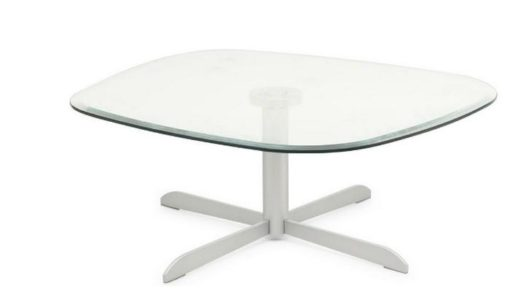 Tavolino salotto Sassi