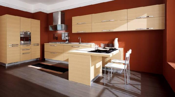 Veneta cucine extra arredamenti eliomobili s r l for Veneta arredamenti