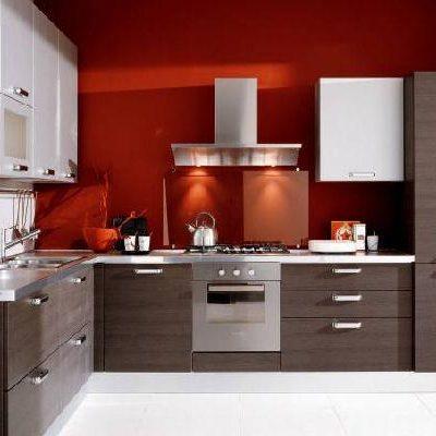 cucina-moderna-carrera