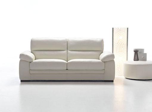 divano-assisi-a